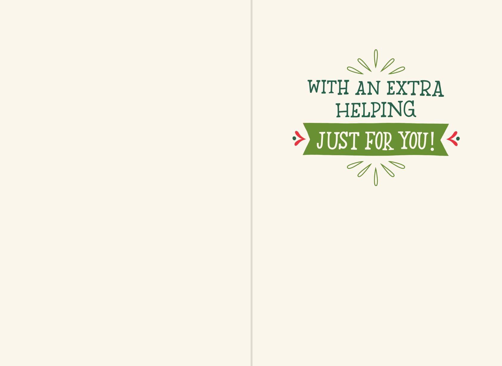 Greeting Cards Hallmark
