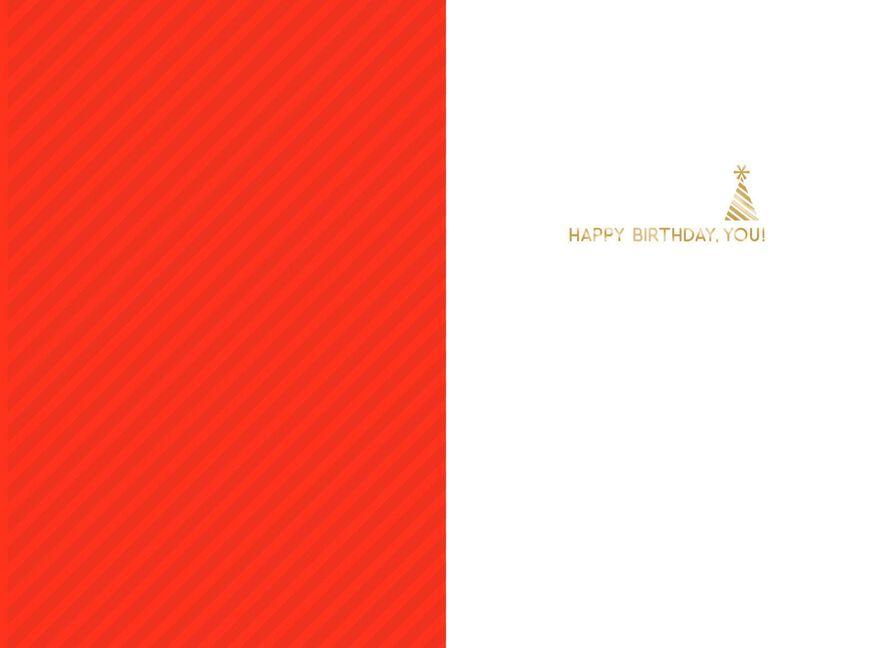 Good Dog Birthday Card For Dog Greeting Cards Hallmark