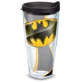 Tervis® Batman Tumbler, 24 oz., , large
