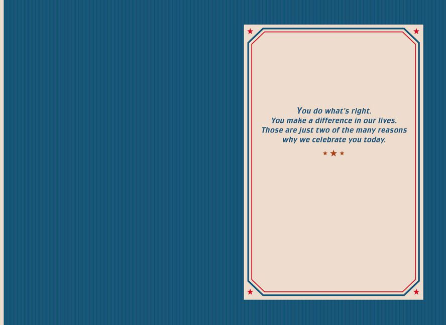 Marvel Captain America Birthday Card For Father In Law Greeting
