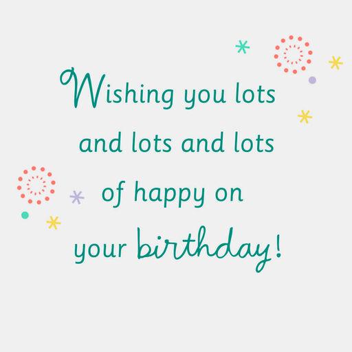 Birthday Greeting Cards Hallmark