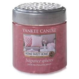 Home Sweet Home® Fragrance Sphere™ by Yankee Candle®, , large