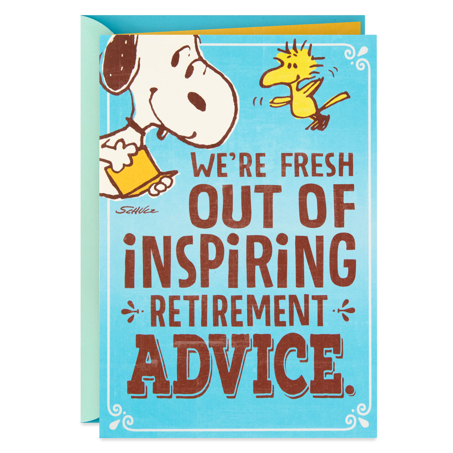 graphic relating to Free Printable Retirement Cards Funny titled Retirement Playing cards Hallmark