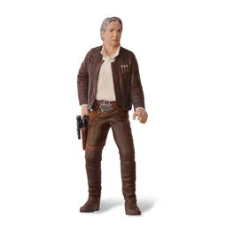 Star Wars™: The Force Awakens™ Han Solo™ Ornament, , large