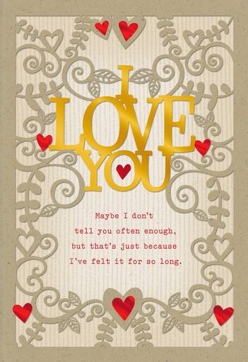 Valentine's Day Cards Hallmark Inspiration Funny Love Quotes For Valentines Day