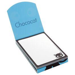 Chococat® Notepad, , large
