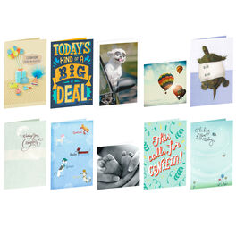Most Popular Cards Set, , large