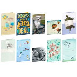 Most Popular Cards Set, , large