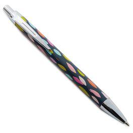 Folk Floral Pen, , large