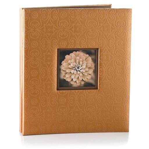 Photo Albums Album Refills And Brag Books Hallmark