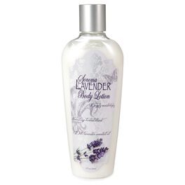 Sonoma Lavender Body Lotion, , large