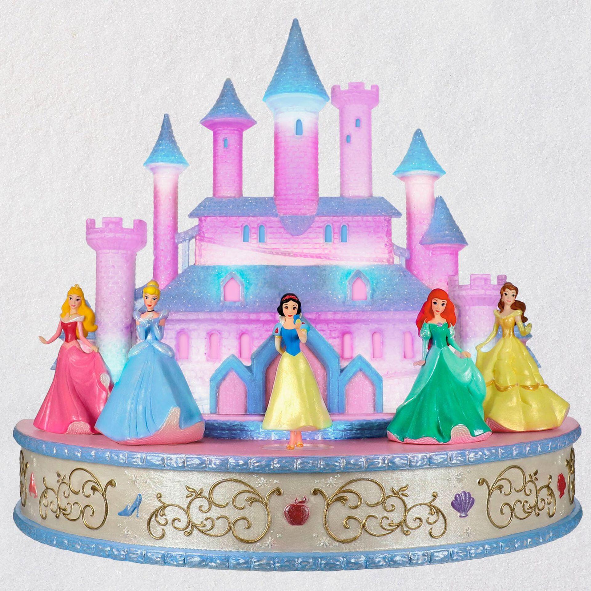 "Disney Belle Find The Beauty Inside 12/"" x 18/"" Premium Decorative Garden Flag"