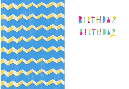 Birthday Cards BDay Cards – Card Happy Birthday
