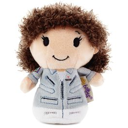 itty bittys® Alien™ Ellen Ripley Stuffed Animal, , large