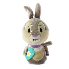 itty bittys® Easter Disney Thumper Stuffed Animal, , large