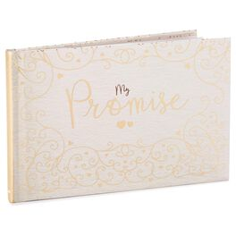 My Promise Book, , large