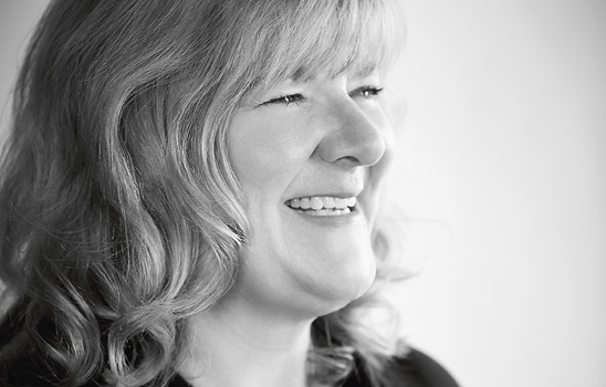 Keepsake Artist Debra Nielsen