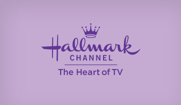 Watch Hallmark Channel: The Heart of TV
