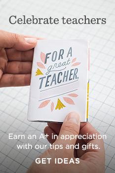teacher-appreciation_ps-05-04-17.jpg