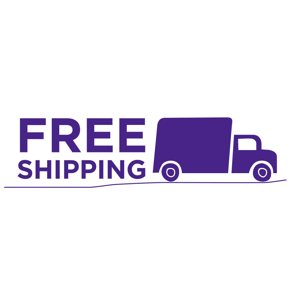 7cd7588a8 ONLINE OFFER Free shipping on orders of  50 or more