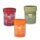 Yankee Candle® Fall Ceramic Crocks