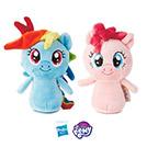 My Little Pony™