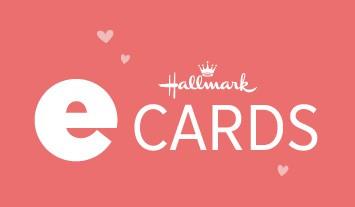 Peanuts Cards Ecards
