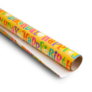 Buy 1 Roll Wrap, Get 1 50% Off Special Offer