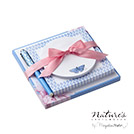 Special Price Stationery Collections