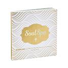 Save $5 on Soul Spa Devotional