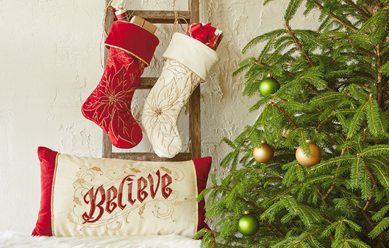 Find the perfect themed gifts