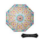 Cataline Estrada for Hallmark Umbrellas