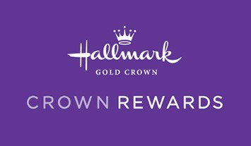 Hallmark Crown Rewards