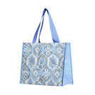 Springtime totes for sale