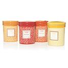 Yankee Candle® Ceramic Crocks