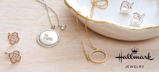 Shop Hallmark Jewelry