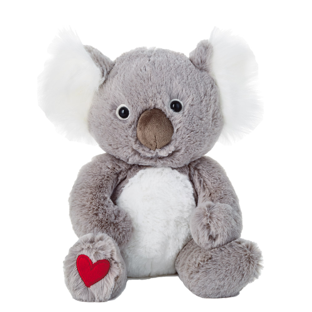 Kuddle Koala Stuffed Animal