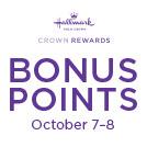 Ornament Debut Bonus Points