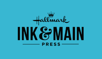 Ink & Main Press