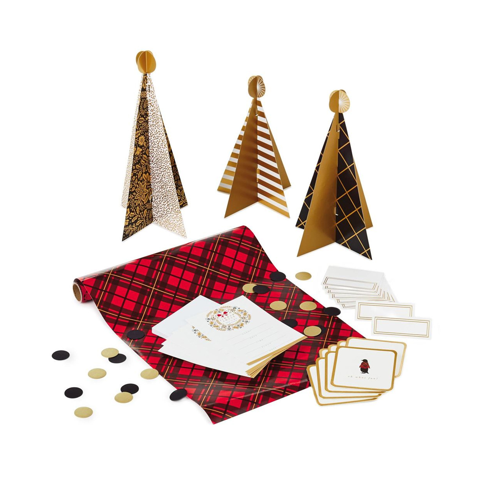Holiday Hostess Kits
