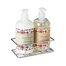 Crafters & Co. Bath and Body Caddy