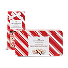 Crafters & Co. Peppermint Bark