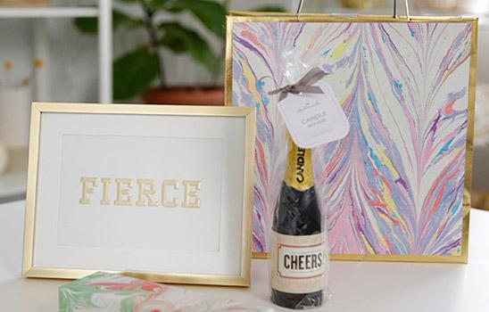 wedding   hallmark, Wedding invitations