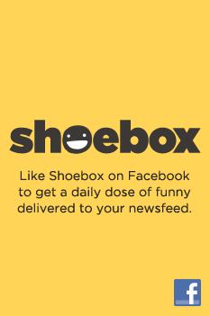 shoebox  funny cards  hallmark, Birthday card