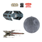 Star Wars™ Jedi Master Set