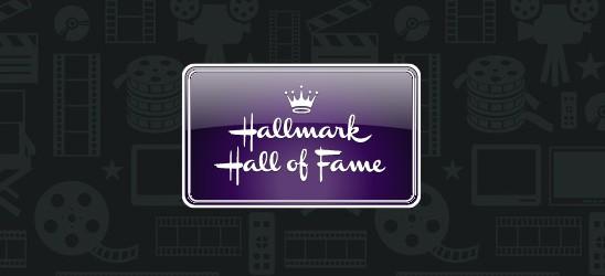 Hallmark Hall of Fame Movies
