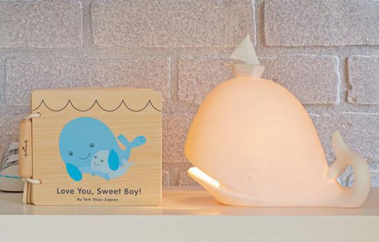 Sweet savings on baby gifts