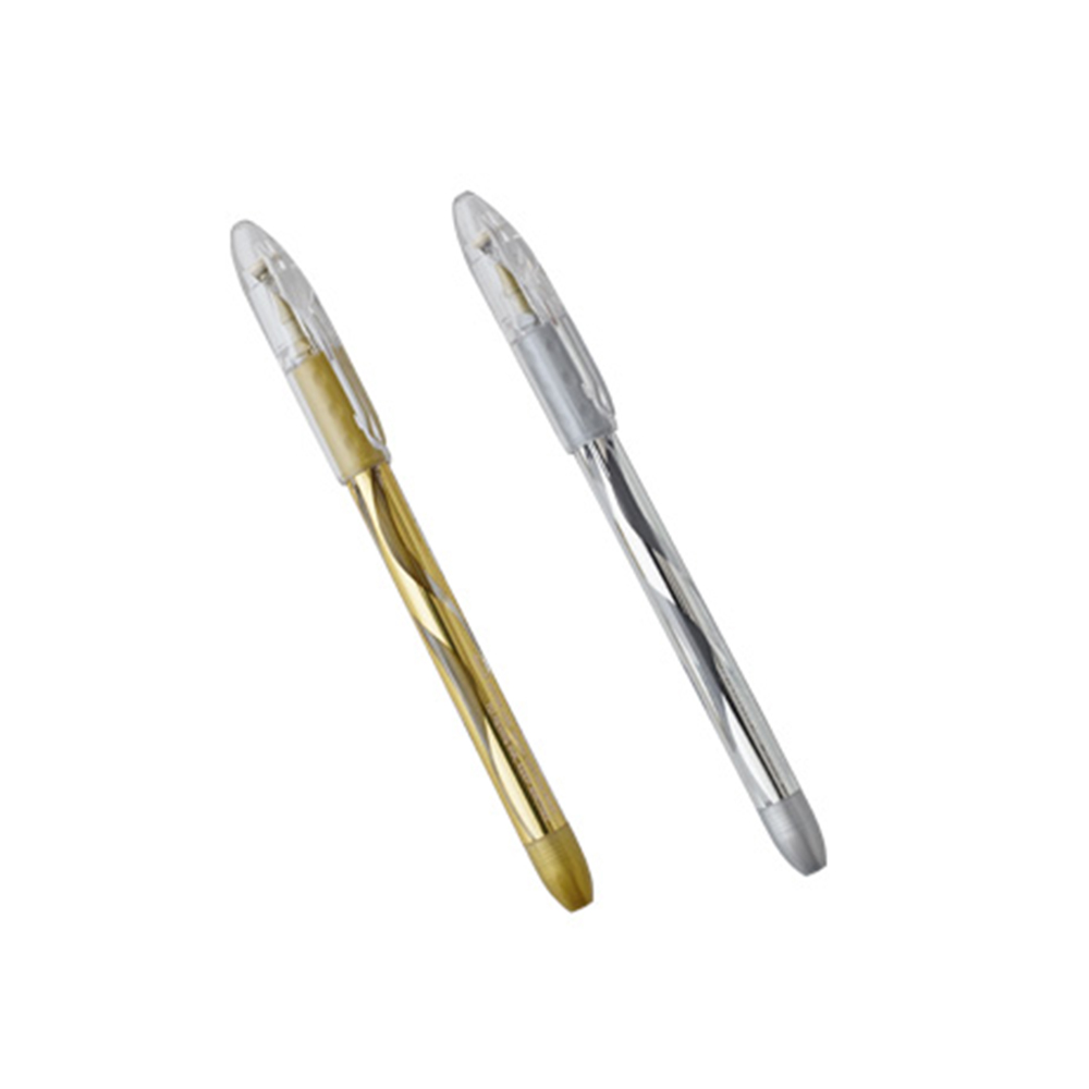 Pentel® Metallic Pens
