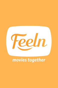 Feeln - join now for as low as $1.99 a month with unlimited streaming