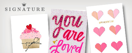 Greeting Cards Gifts Ornaments amp Personalized Books Hallmark Cards
